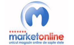 Black Friday Market online