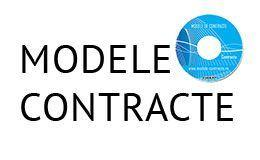 Black Friday Modele Contracte