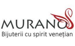 Black Friday Muranos