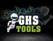 GHS Tools