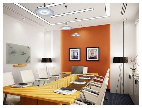 interior decorating service   Decoration For Home