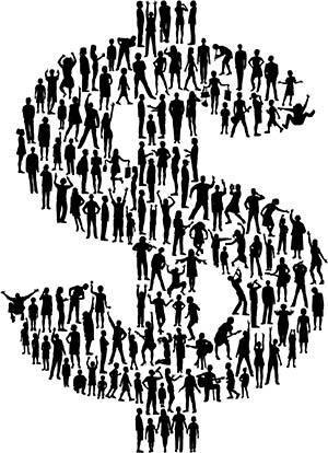people-dollar-sign-moneyLR