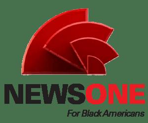 newsone_slide