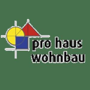 Pro_Haus_Wohnbau_GmbH
