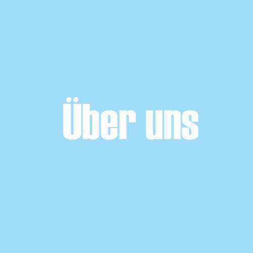 ueber_uns