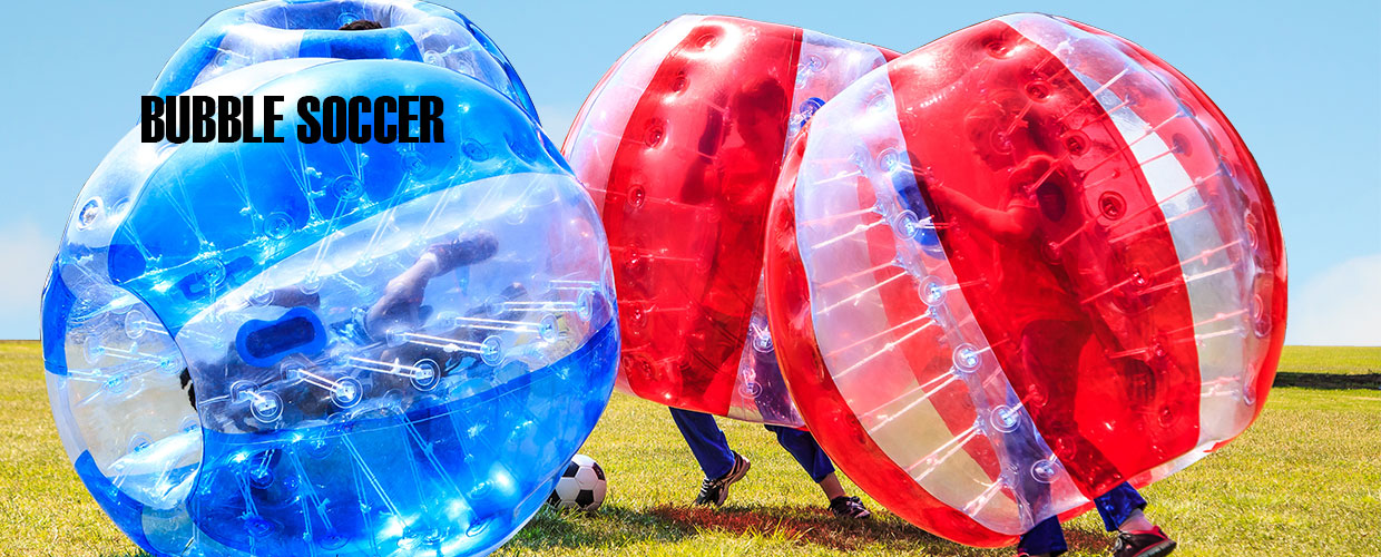 slider_bubble_soccer