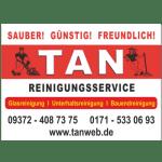 tan_reinigungsservice