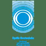 optik_glas_oesterlein