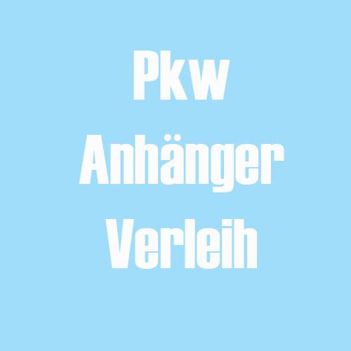 pkw_anhaenger_verleih