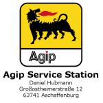 agip_service_station_nilkheim