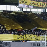 FCM Guldkampen (73/154)