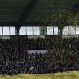 FCM Guldkampen (74/154)