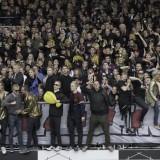 FCM Guldkampen (19/154)