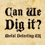 can, we, dig, it, metal, detecting, compton, rally, metal, detecting, west, sussex, august
