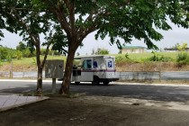 mail service in puerto rico