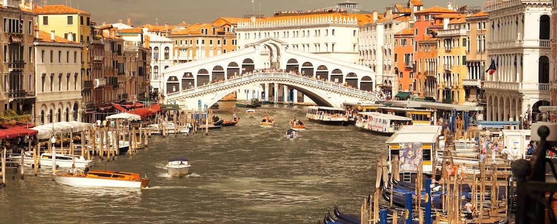 vista palazzo cavalli matrimonio civile venezia