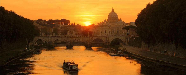5 Location per Matrimoni a Roma che ci hanno colpito