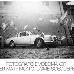 Fotografo e Videomaker per Matrimonio, come scegliere?