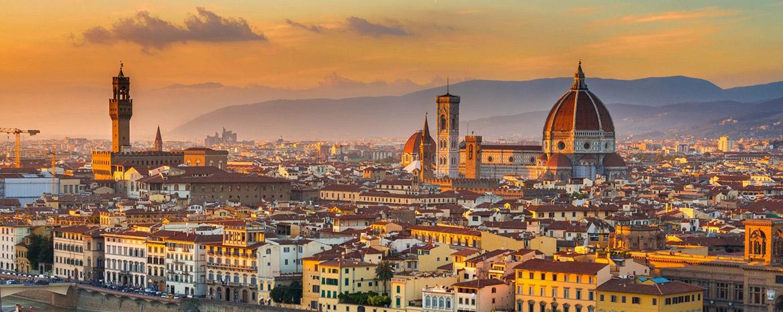 Matrimonio in Toscana Le Migliori Location in Toscana