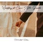 Label Wedding at Cerri Alti