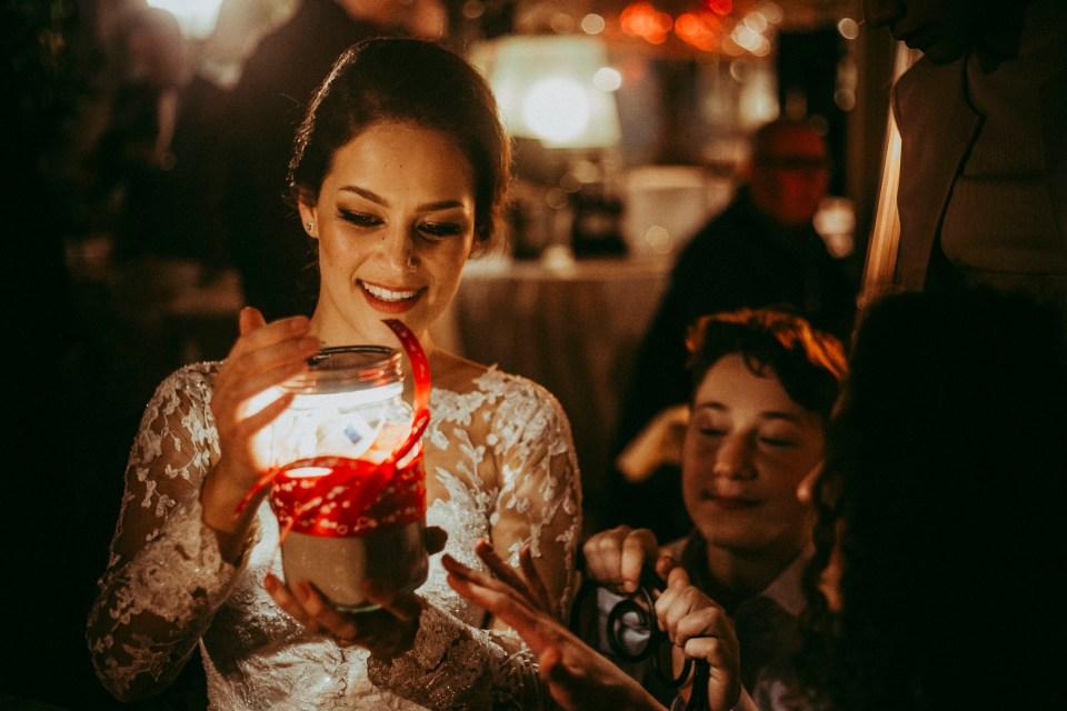 Wedding in Campidoglio, Hotel Forum