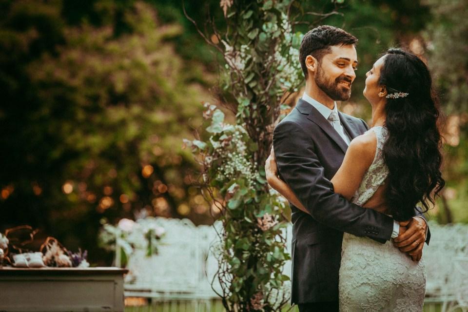 Matrimonio Borgo della Merluzza