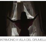 Matrimonio a Villa del Grumello