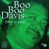 boo boo davis album east st louis