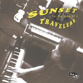 Sunset Travelers