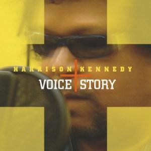 Harrison Kennedy
