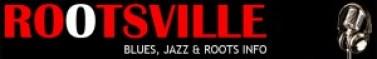 rootsville