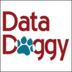 Data Doggy