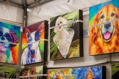 52nd annual arts fest harrisburg