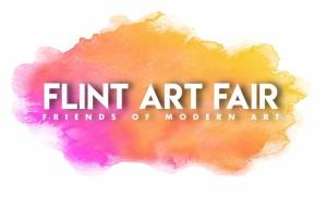 flint art fair