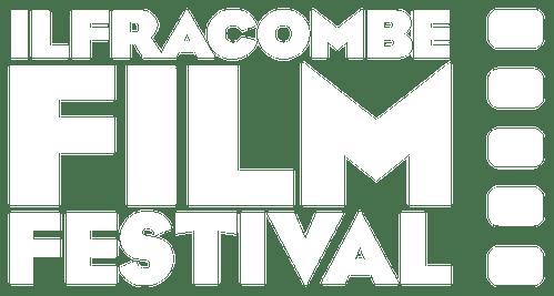 Ilfracombe Film Festival