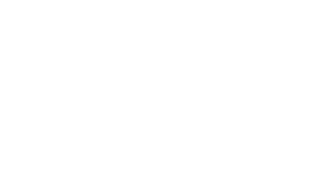 blackbeam cinematic white