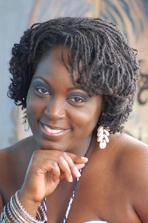 We Talk To Sisterlocks Founder Dr Cornwall