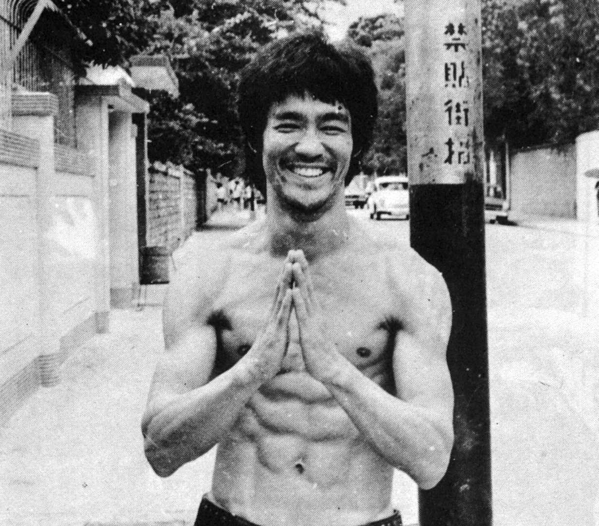 https://i1.wp.com/www.blackbeltforums.com/attachments/bruce-lee-jpg.806/