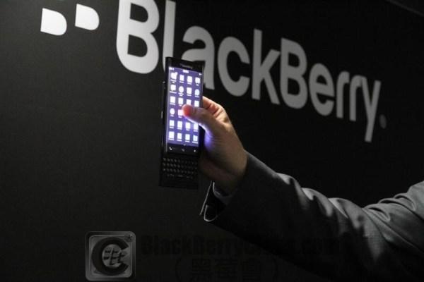 BlackBerry Slider_001