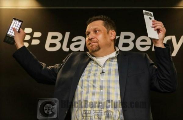 Rumored BlackBerry Slider specs_002