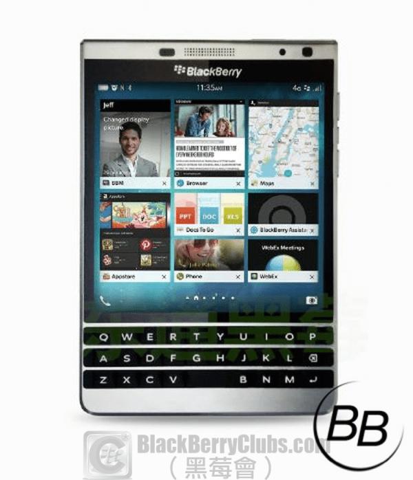 BlackBerry Oslo_bbc_01