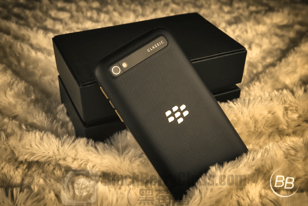 BlackBerry Classic Customize 24Kt Gold Edition_bbc_06