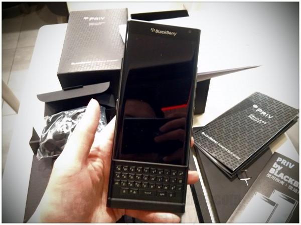 BlackBerryPRIV unboxing_bbc_07