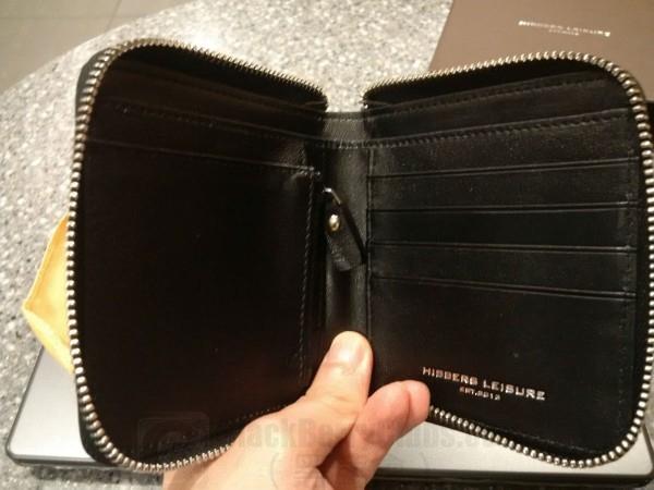 Lucky Draw Wallet_bbc_04