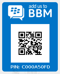 bbm-channels-verified_bbc_03_C000A50FD
