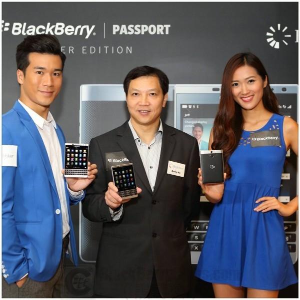 blackberry-passport-se-hk-launch_bbc_02