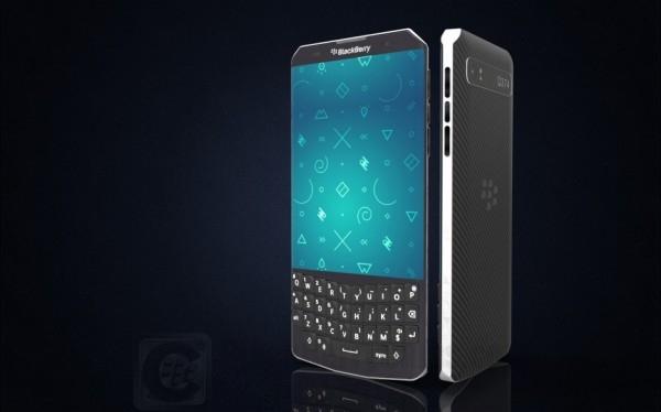 blackberryconcept-Q374Z457_bbc_03