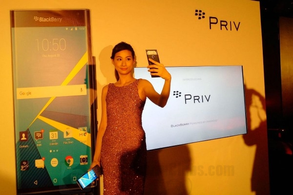 blackberrypriv-hk-launch_bbc_04