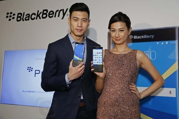 blackberrypriv-hklaunchbbc_01