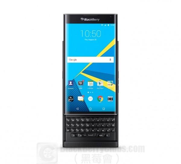 blackberrypriv-hklaunchbbc_04